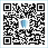 深圳五洲医院微信二维码