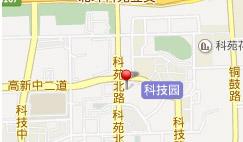 深圳五洲医院来院路线
