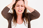 月经不调之月经前后诸症