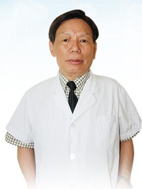 微创肾结石治疗中心_肾结石医生_吴开俊